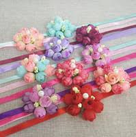 Wrist Corsages For Prom Best Corsages For Prom To Buy Buy New Corsages For Prom