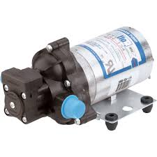 utility pumps portable utility transfer pumps water pumps