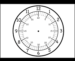 ccss 2 7 worksheets telling time to five minutes worksheets best