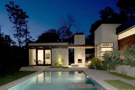 natural nice design of the architectural home lighting that has