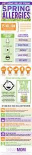 best 25 asthma symptoms in kids ideas on pinterest tia