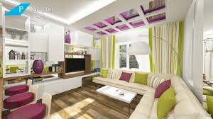 Interior Design Planner Pictures On Free Living Room Design Free Home Designs Photos Ideas