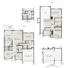 Floor Plan Description by Marshall Ii
