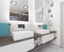 modernes badezimmer grau modernes badezimmer kazanlegend info