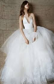wedding tulle wedding dresses 2015 tulle chantilly wedding