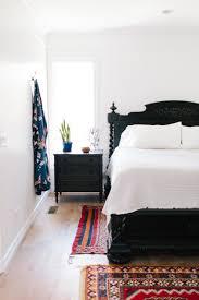 Artisans Custom Home Design Utah In Utah A Family Home Inspired By Guatemalan Heritage U2013 Design Sponge