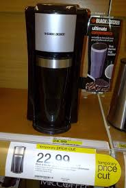 travel coffee maker images Travel coffee maker buyer 39 s guide coffee maker journal jpg