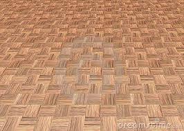 wood floor tiles size of wood floor tile texture with design