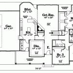 cape cod home plans floor cape cod house plans cottage house plans