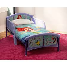 bedding for little girls little mermaid toddler bedding is wonderful u2014 mygreenatl bunk beds