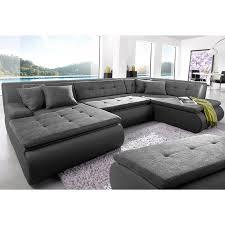 canapé d angle 3 suisses 3 suisses canapé d angle inspirant canapã d angle panoramique tissu