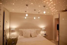 éclairage chambre bébé suspension luminaire chambre bb applique murale et suspension