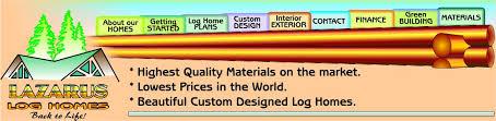 log homes kits complete log home packages cust log homes kits complete log home packages custom log home