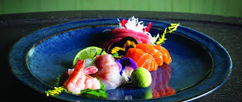 hana japanese cuisine sake no hana one of the best japanese restaurants in mayfair