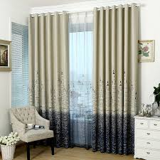 Black Curtains For Bedroom Bedroom Castle Patterns Wide Blackout Curtains