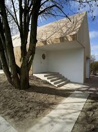 Contemporary Architecture Design 464 Best Design Architecture Images On Pinterest Architecture