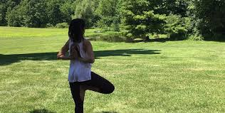 pax tandon u2013 positive psychology expert holistic wellness u0026 life
