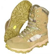 viper elite 5 multicam boots footwear clothing military