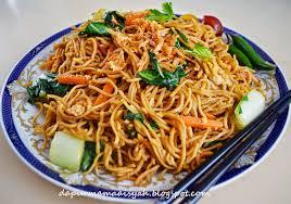 cara membuat mie goreng cur wortel resep enak 15 resep mie goreng jawa special chinese sederhana dll