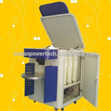 paint tinting machine colorant dispenser color mixing machine