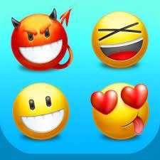animated 3d emoji free new animated emojis emoticons