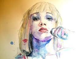 Sia Chandelier Lyrics Youtube Chandelier Sia Music Video Meaning Sia Chandelier Video Meaning