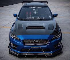 2004 subaru wrx modded all subaru wrx modified 2017 120 u2013 mobmasker