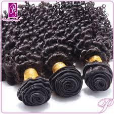 3c hair shape good shape virgin mongolian kinky curly weave 3c 4a hair buy 3c