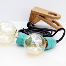 Schlafzimmer Lampe Altbau Ausgefallene Lampen Und Leuchten Hier Direkt Vom Designer Kaufen