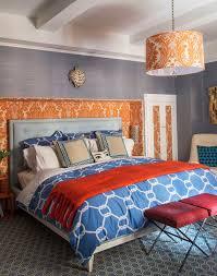 Best Bedrooms Images On Pinterest Bedrooms Jonathan Adler - Jonathan adler bedroom