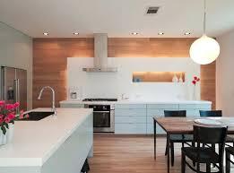 kitchen paneling horizontal wood paneling horizontal wood paneling kitchen how to