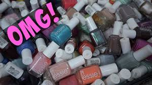 nail polish collection essie my favorites u0026 not so favorites
