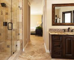 Bathroom Design Orange County Bdg Style Home Staging Project Orange County Ca