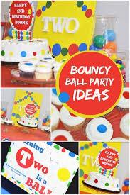 best 25 bouncy birthday ideas on theme