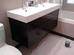 ikea bathroom reviews ikea bathroom vanity godmorgon reviews home design ideas