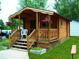 Vacation Cabin Plans 1 Bedroom Cabin Camppoa Com