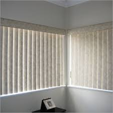Rica Blinds Vertical Blinds Supplier Vertical Blinds Distributor In Haryana
