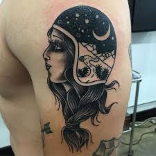101 best tattoo images on pinterest awesome tattoos