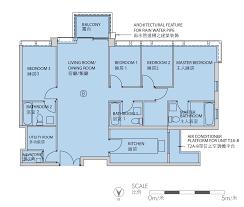 Floor Plan Bathroom Symbols by Monterey