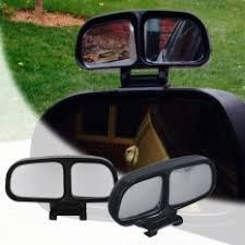 Best Blind Spot Mirror Auto Exterior Mirrors Buy Auto Exterior Mirrors At Best Price In