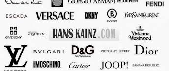 dress brands evgen fashion expensive dress brands