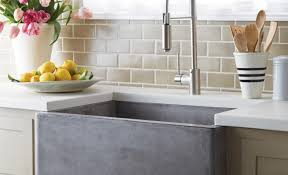 sink awe inspiring farm style sink dimensions acceptable