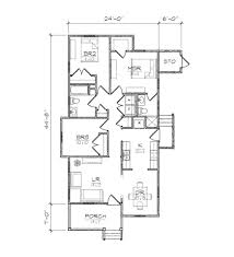Bungalow House Plans Strathmore 30 by Free Bungalow House Plans And Designs Bungalowhome Plans Bungalow