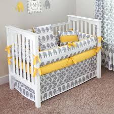 baby crib bedding sets neutral neutral baby bedding crib bedding