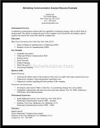 communication resume samples company resume format company personal trainer example gallery of corporate trainer resume sample