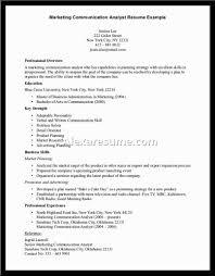 mba marketing resume format for freshers personal resume format resume format and resume maker personal resume format resume format for mba fresher in free download with resume format resume format