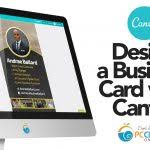 Business Card In Word Business Cards Design Ideas Page 6 Of 63 Blogddong Com