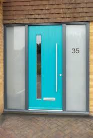 Exterior Doors Brisbane Front Doors Modern Front Doors Melbourne Front Door Inspirations