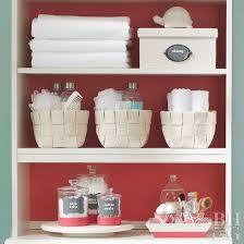 cheap bathroom storage ideas easy budget bathroom storage