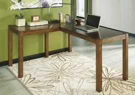 A Shaped Desk Catalog Outlet Inc Lobink L Shaped Desk